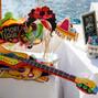 Hotel Playa Fiesta 10