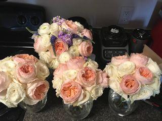 Amanda's Florist 2