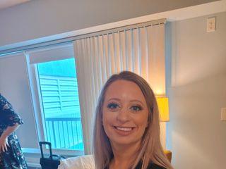 Sarasota Beauty Bar 1