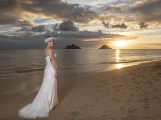 Hadley Gustafson Photography 5