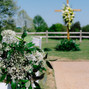 LYNN DOYLE FLOWERS & EVENTS 11