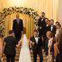 Wedding Ceremonies by Jim Burch 8