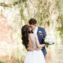 The Orchard by Wedgewood Weddings 18
