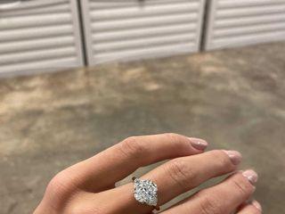Jangmi Jewelry 1