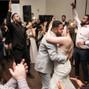 StoneTree by Wedgewood Weddings 10