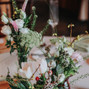 The French Bouquet Florist 12