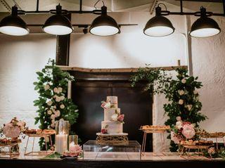 Angelica & Co. Weddings 6