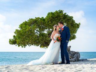 Crooze Photography Aruba 2