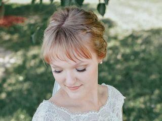 Karlee Beauty 1