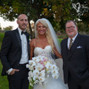 Vows From The Heart - Rev. Christopher Tuttle & Chaplain Mary Cyr 16