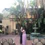 The Historic Santa Maria Inn 9