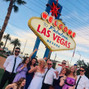 Theme Las Vegas Weddings 6
