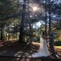 The Pavilion on Crystal Lake 31