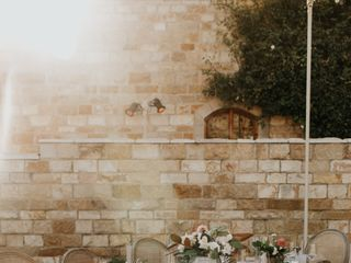 Sunstone Winery & Villa 4