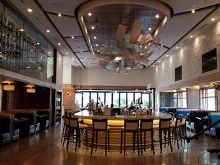 Opus Steakhouse 1