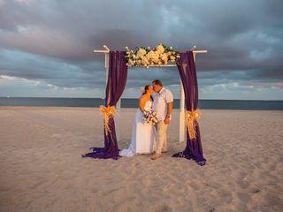 Fort Lauderdale Marriott Pompano Beach Resort & Spa 4