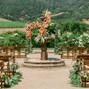 Wine Country Flowers LLC 9