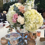 Flawless Weddings & Events of the Virgin Islands 24
