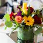 Flowers by Jodi 19