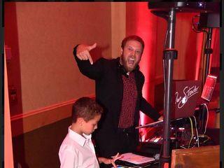 DJ Jon Strader 3