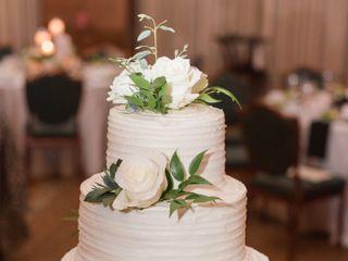 Brides & Bouquets 2
