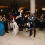 Bassos Weddings 44
