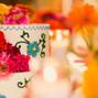 Vero Amore Weddings by Lisa Czech Photography 9