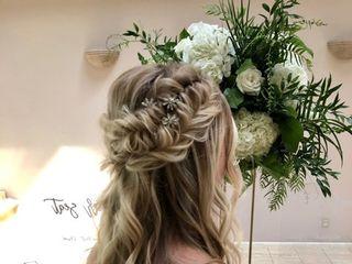 Hair By Salina Carter 1