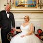Timeless Memories Weddings 12