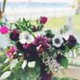 Ivy & Vine Floral Design 8