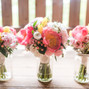 Laura's Flower Boutique 8