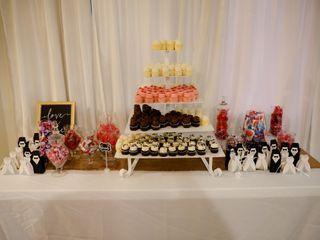 Gigi's Cupcakes - Savannah 1