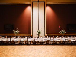 Cottonwood Events, LLC 6