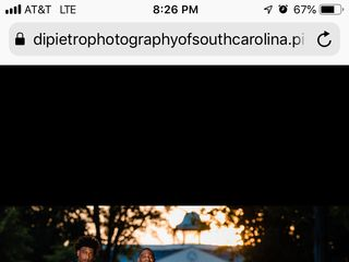 DiPietro Photography 4