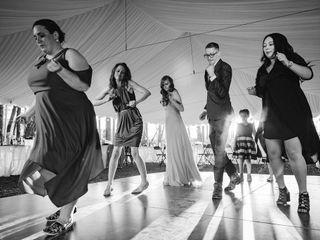 Eternally Yours Weddings & Events 1