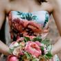 Renaissance Floral Design 14