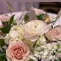 Bouquets of Austin 9