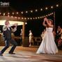 Keisha Norwood Wedding and Event Planning 8