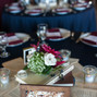 Country Garden Caterers & Venues 16