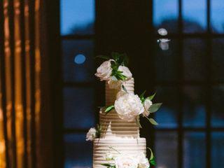 Panini Bakery & Cakes 4