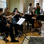 Two Rivers Chamber Music 2