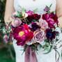 Bluebell Florals 9