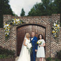 Weddings by Heidi 17