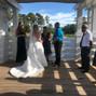 The Wedding Lady 12
