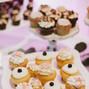 Blue Crab Cupcakes 25