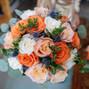 RoseBud Floral Art 22