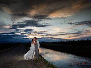 Peter Ellens Photography 1