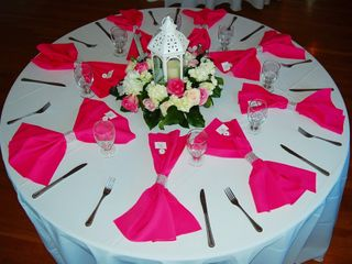 WBG Fine Catering & Event Design 1