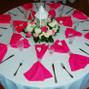 WBG Fine Catering & Event Design 10