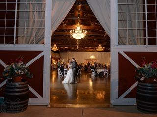 Southern Charm Venues 2